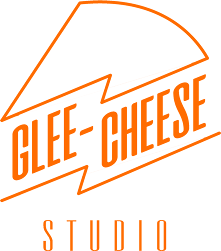 Glee Cheese Studio